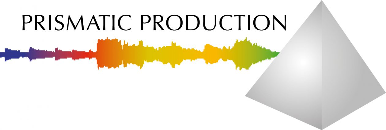 Prismatic Production