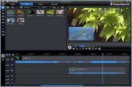 Wondershare Video Editor 7