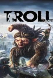 Trolls 2017