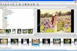 Photodex ProShow Gold 8