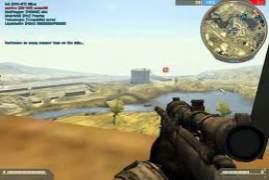 Battlefield 2 Demo