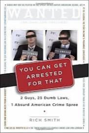 American Crime S03E17