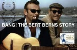 Bang! The Bert Berns Story 2016