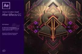 Adobe Master Collection CC 2017