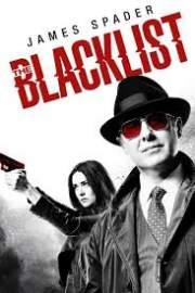 The Blacklist S04E09