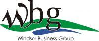 Windsor Business Group Logo
