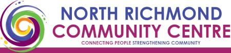 North Richmond Community Centre Logo